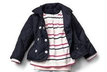 Cute As A Baby Girl  / Clothes for Miss. A