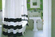 Home :: Kid Baths