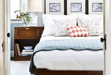 Home :: Master Bedroom