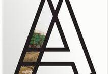 { design / typography }
