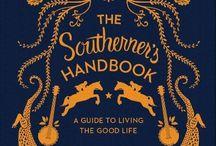 Books Worth Reading / by Lauren Bradley