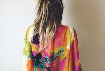 My Style / by Lauren Bradley