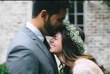 Wedding / by Jessica Matthews