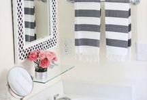 Home :: Half Bath
