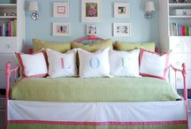 Home :: Toddler Bedrooms