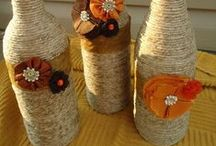 Crafts / A collection of the best craft tips and tutorials on the web!