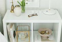 Furniture You Need