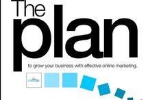 Understanding marketing / by FeldmanCreative