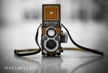 Great Camera Gear Shots by Others