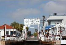 www.balboa-island.com / by Carolyn Carr