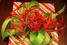 Gift Ideas / by Tara Ternberg
