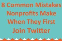 Help for Nonprofits