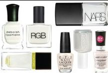 Nail It / by Fashionista.com