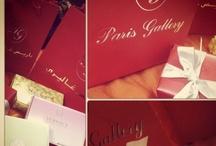 Instagram Fan Pictures / instagram: parisgalleryae