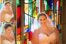 Photography:: Wedding Poses