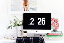 Home :: Office