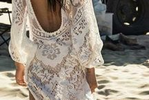 Dresses / Amazing dresses I found and want to own someday