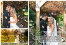 Photography:: Wedding :: B&G
