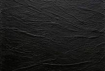 Noir Art