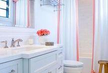 Home :: Guest Bath