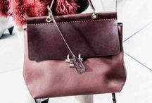 The Best of Bags / by Fashionista.com
