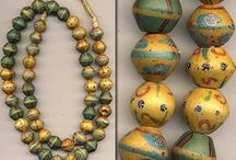Beads et perles