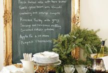 For the Home / by Susan Cook