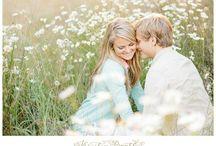 Photography: Engagement  / by Bridgette Ambrose