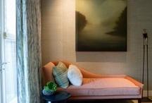 Holly A. Kopman Interior Design