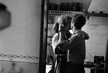 La Maison / home sweet home / by Hannah Johnson