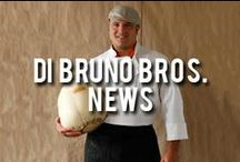 Di Bruno Bros. News