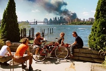 Controversial Art of September 11 / Art, photographs, and images related to September 11 that make us think about what it means to reflect on the past