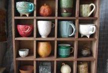 Home & Homedecor / Для дома и интерьера / Interior desing items that make your home cozy and special place! /   Оригинальные предметы интерьера, идеи дизайна и декора пространства.