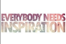 Inspire our Wor(L)ds.