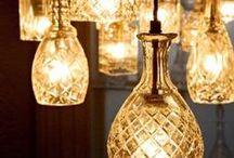 Socorro Lamps