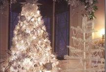 A Christmas Story / by Staci Vu