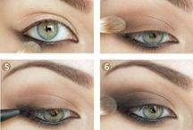 Skin & Make-up