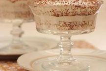 No Sin Desserts :-)