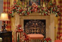 christmas. / Best season? CHRISTMAS!
