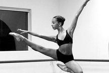 dance. / Dancers, Amazingness...