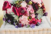 Wedding / by Meagen Prindle