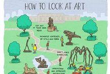 step theory i okolo art ciekawe