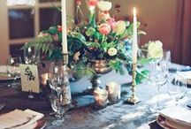 RT Lodge Dining Room