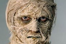 Halloween-Mummies