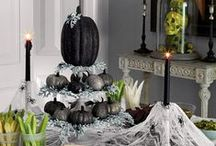 holiday. / Halloween, Thanksgiving, Hanukkah, Christmas, Valentines Day, etc.