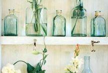 Home Decor / by Christina Cabrera