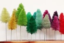 + C H R I S T M A S + / Christmas and holiday decor and crafts / by Madeline Nutrition
