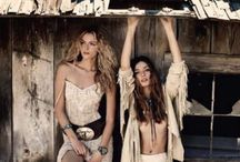 GYPSY,Cowgirl,All Me / by Erin Hughes