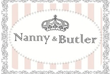 Nannies / Best Nannies
