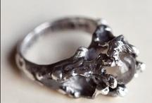 Rings /